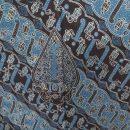 batik lereng